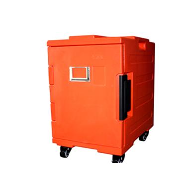 SB2-B90T柜式保温箱