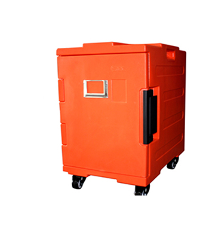 SB2-B90T柜式保溫箱