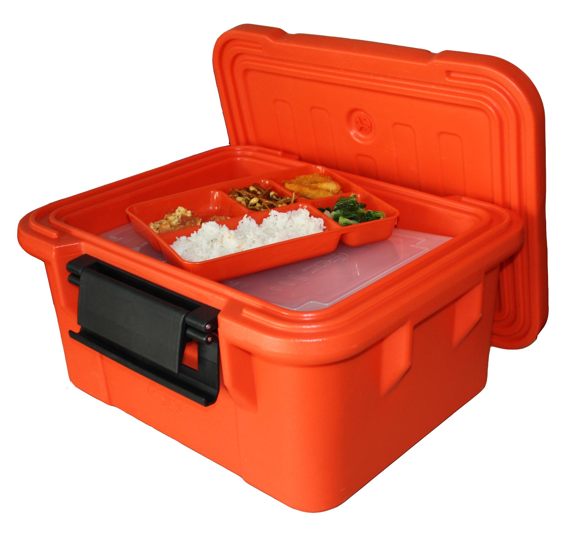 保温箱价格 滚塑工艺
