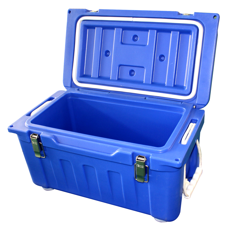 SB1-A35冷藏箱