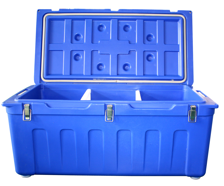 SB1-A120冷藏箱