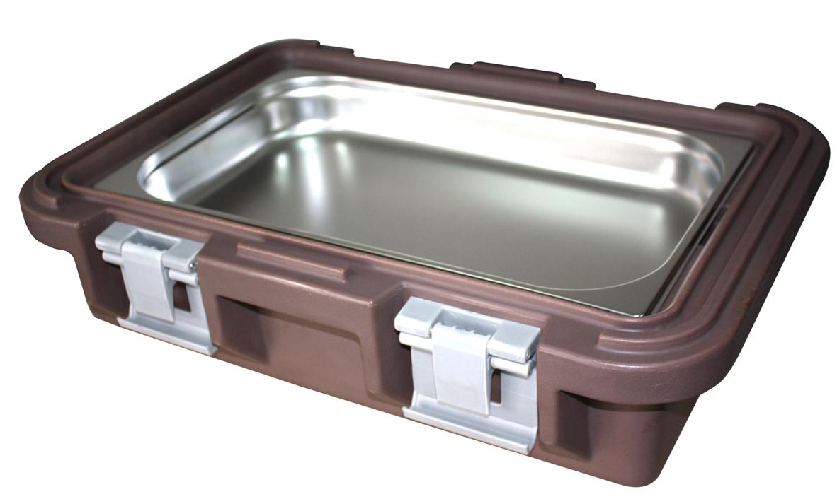 SB2-F16保溫盤箱