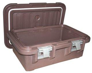 SB2-F24保溫盤箱