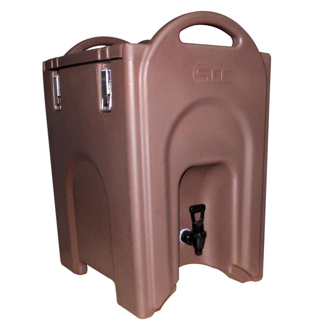 塑料保温桶