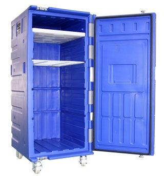 SB1-D580冷藏柜
