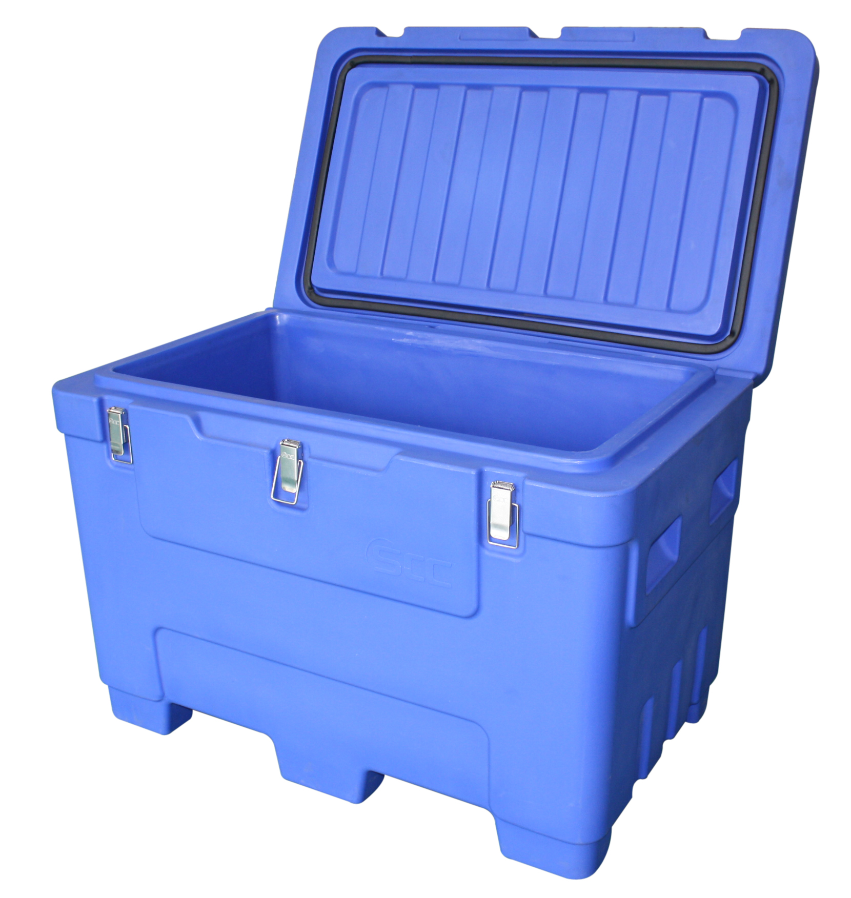 SB1-E250干冰冷藏箱