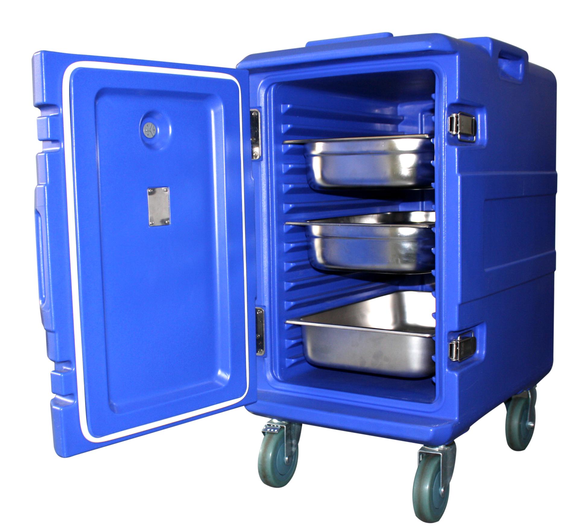 SB1-D116冷藏柜