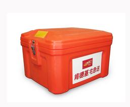 SB2-D60多功能保溫箱