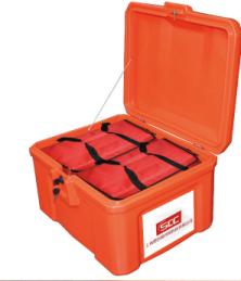SB2-D82外賣保溫箱