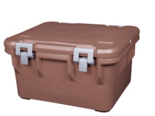 SB2-K75冷鏈箱