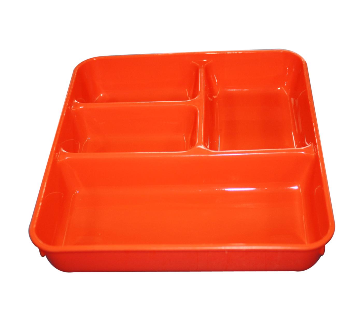 SE1-A02餐盒