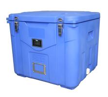 疫苗冷藏箱-滾塑工藝