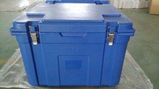 SB1-F65疫苗冷藏箱