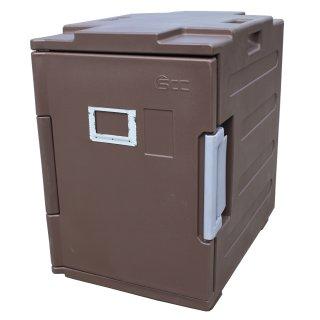 SB2-B90C柜式保溫箱