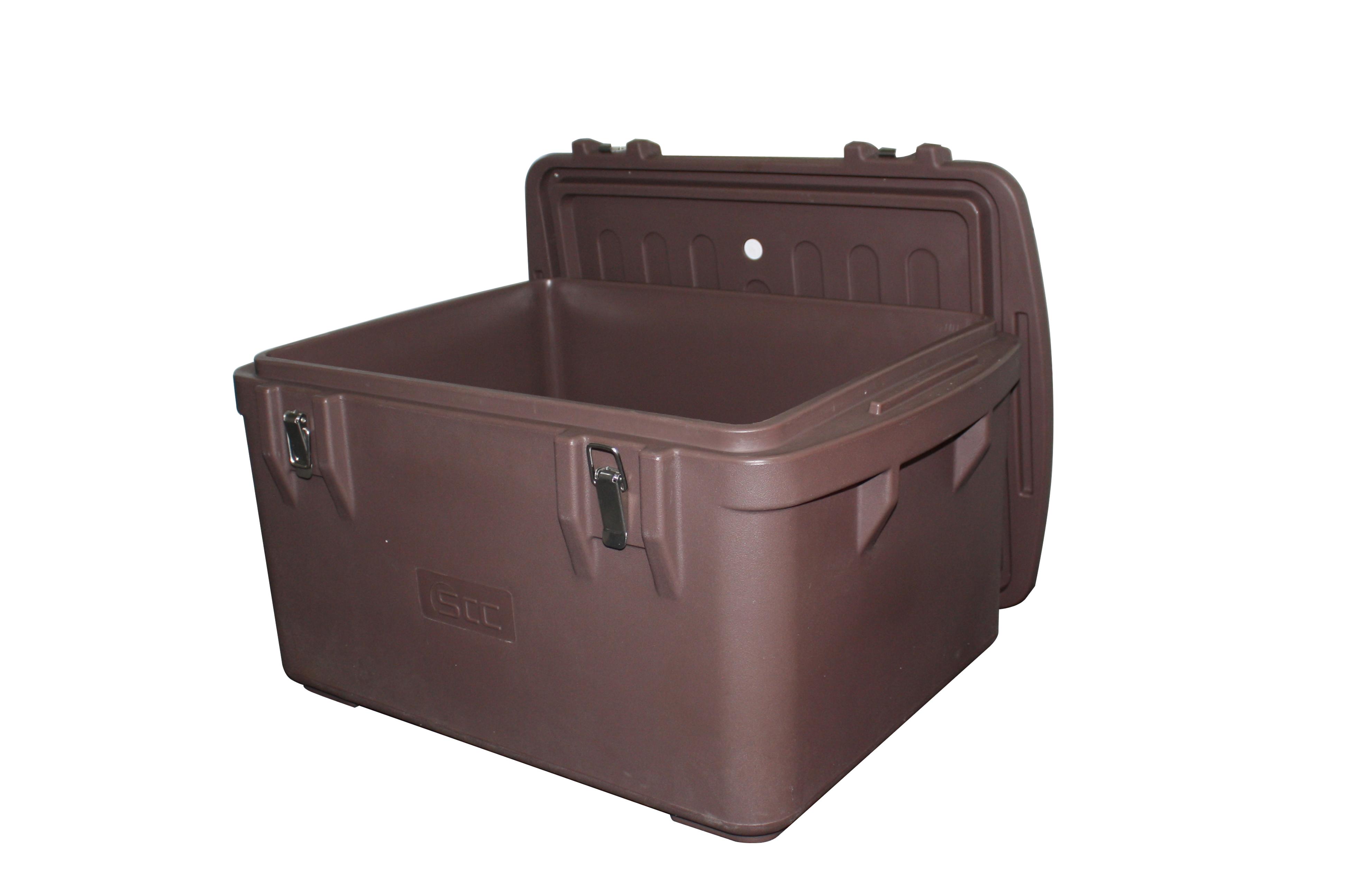 SB1-K80冷鏈箱
