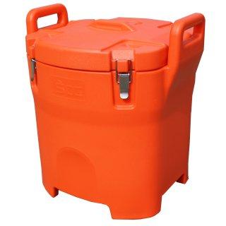 SB2-C32S米飯保溫桶