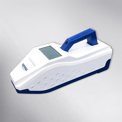 便携式爆炸物/毒品检测仪
