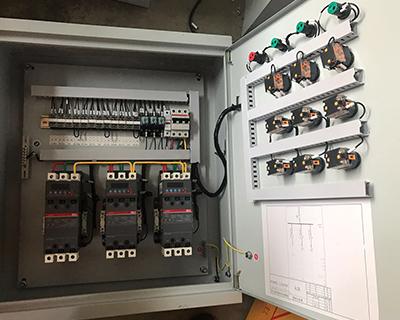 在裝修期間,為何不建議對家用配電箱進行移位呢?