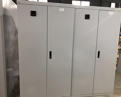 闽先动力配电柜的作用有哪些?其线路该如何安装?