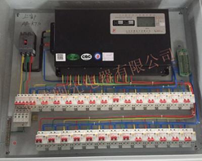 現實生活中電表箱的作用是什么呢?|閩先電器帶你來了解一下