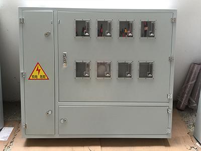 福建配电箱