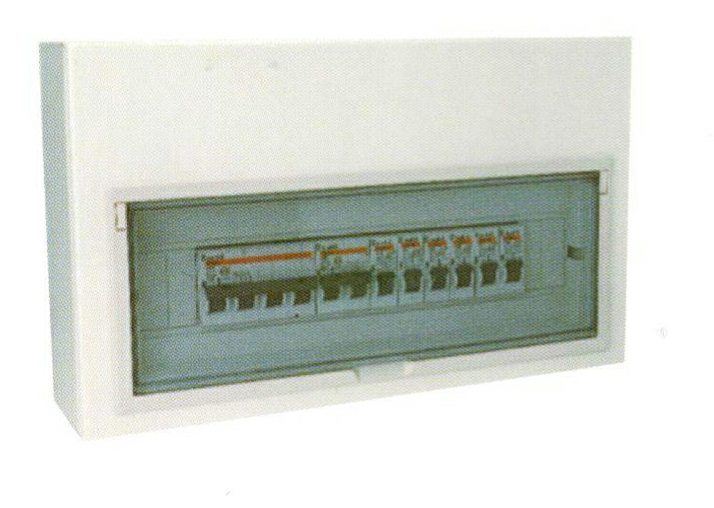 TSPS(R)系列配电箱