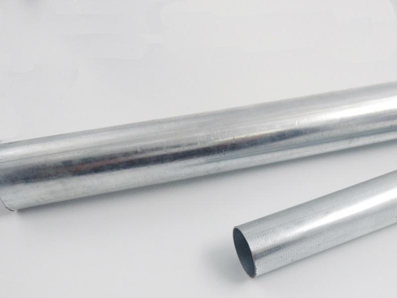 福建镀锌线管