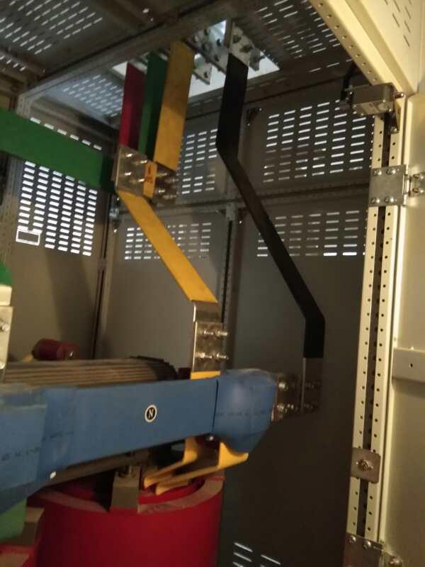 福州镀锌线管在水电预埋时起到的作用