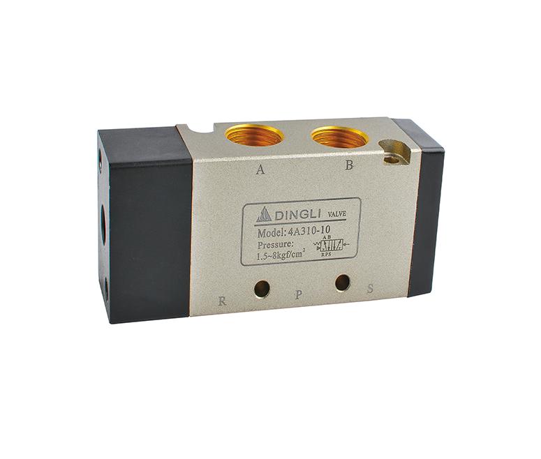 4A310-10 电...