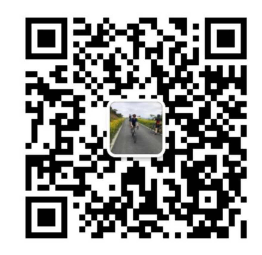 宁波市鼎力气动液压有限公司