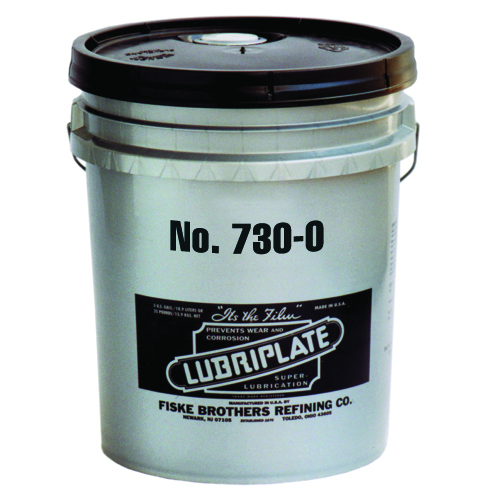 威氏Lubriplate No. 730系列润滑剂