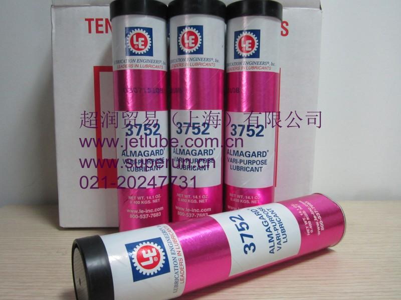 LE 4140 4090 白色齿轮润滑油