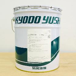 KYODO MOLYWHITE RE NO.00机器人润滑脂