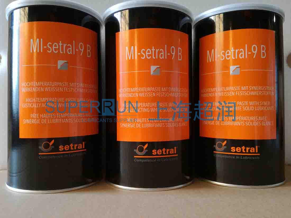 适度COVA-setral-SMG 46压缩机油真空泵油