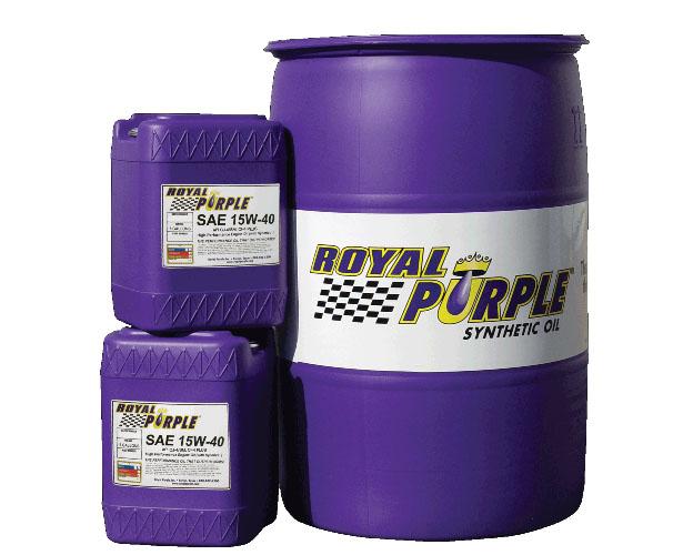 紫皇冠BARRIER FLUID FDA 910 DR ro...