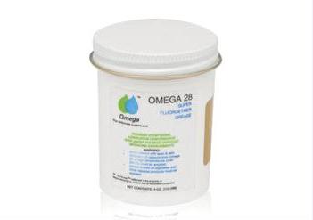 亚米茄OMEGA 28超级氟醚合成油脂
