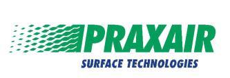 Praxair 普莱克斯 SermeTel 1207 低温固...