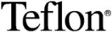 特氟龙 Teflon 856-Line FEP面漆