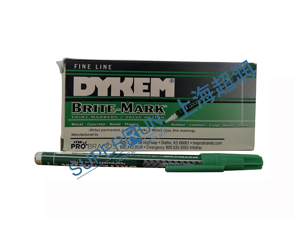 DYKEM 41004