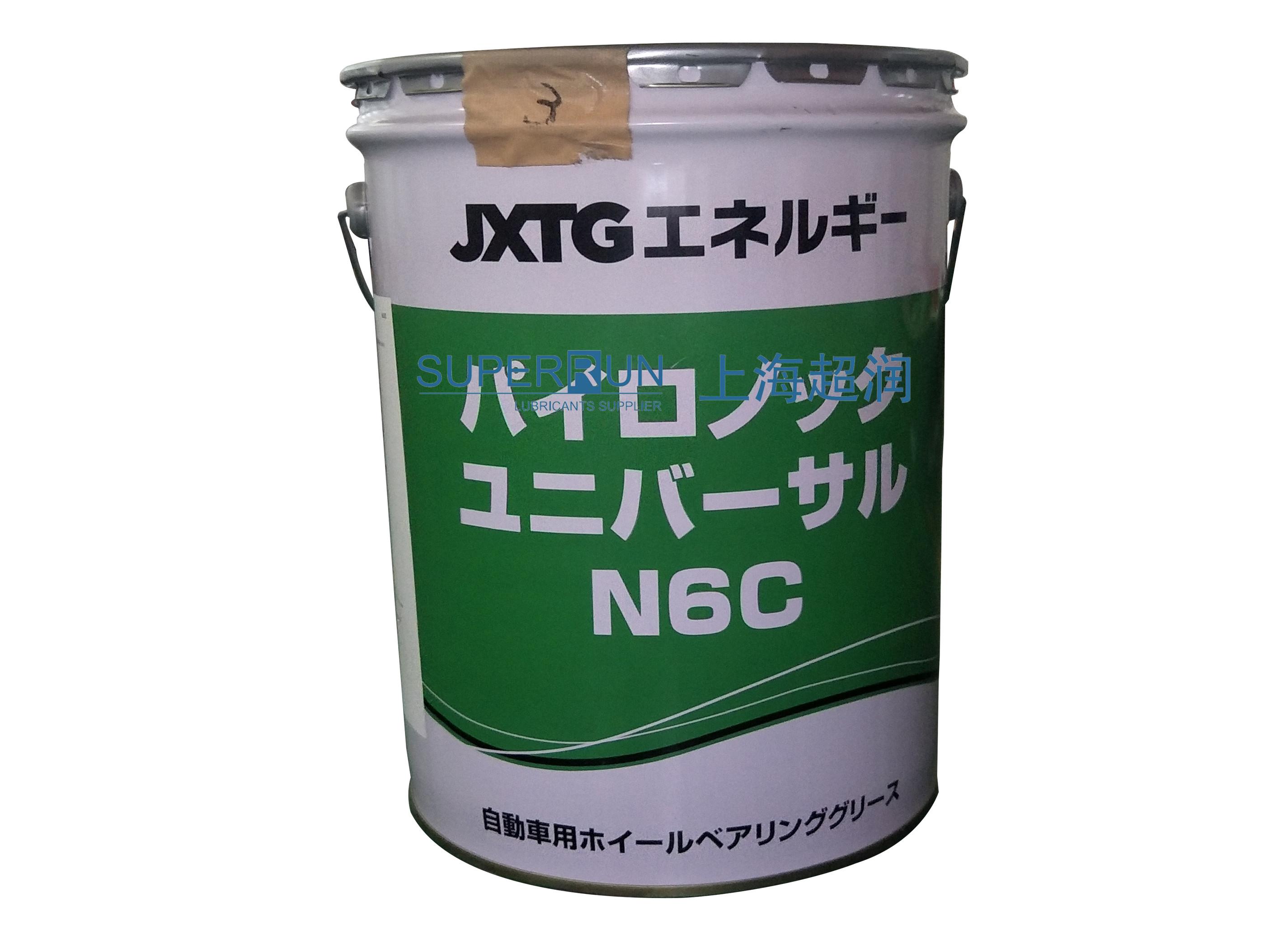 JXTG N6C