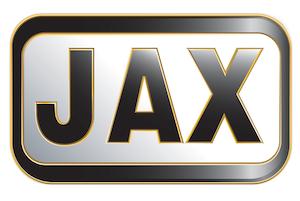 JAX MAGNA-KOTE 412