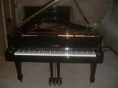 慈溪市專業鋼琴搬運
