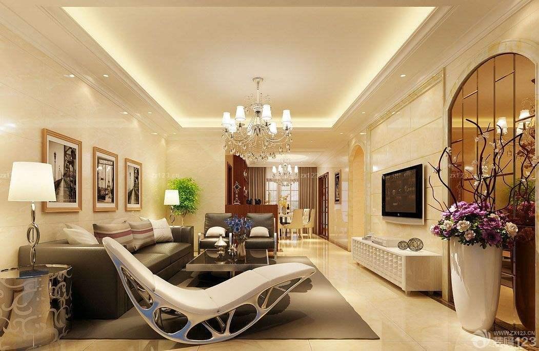 搬进新家注意通风和如何安排卧室?