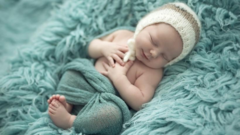 家里有小孩和婴儿搬家有什么要注意的和习俗?