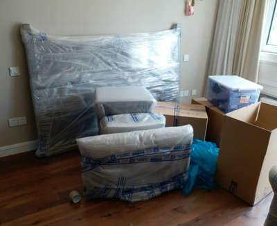 一般性搬家怎样让搬家更方便呢?