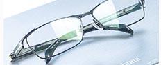 太阳镜的作用 什么人不适合戴墨镜?