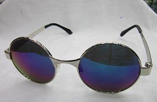 带你了解光学眼镜在今年的发展趋势