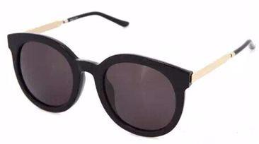 如何辨别防蓝光眼镜的真假