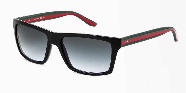 眼睛健康:劳保防护眼镜的分类如此惊人 劳保防护眼镜有哪些分类 上海和纪眼镜有限公司