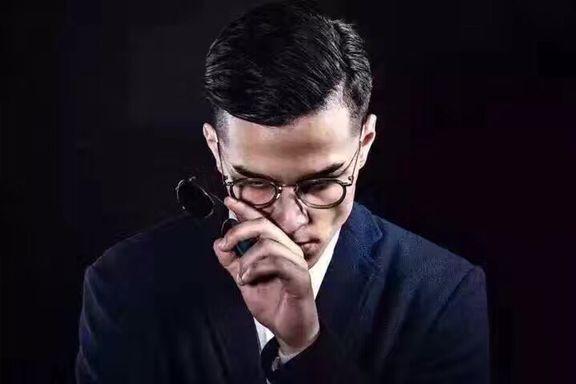 您的眼镜架选对了吗?